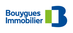 280px-Logo_Bouygues_Immobilier